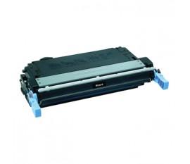 Toner HP CB400A for HP Color Laserjet CP black