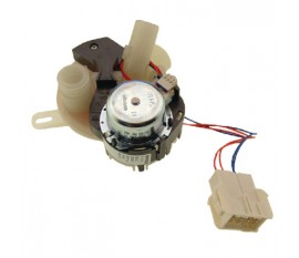 Dishwasher separator valve for SMEG819130468