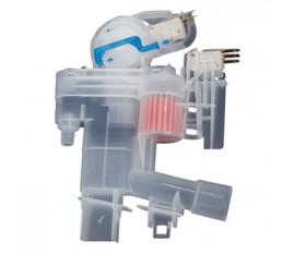 Chambre de compression 497570 Bosch / Siemens