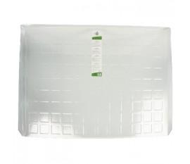 Bac de collecte pour réfrigérateur 90 cm