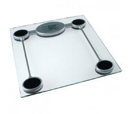 Pèse-personne en verre PSW