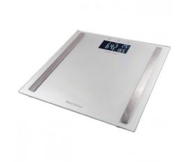 Pèse-personne d'analyse corporelle BS 482