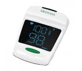 Oxymètre avec Bluetooth Smart PM 150 Connect