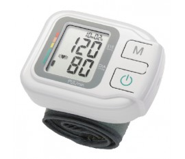 Tensiomètre de poignet HGH