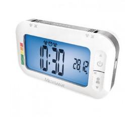 Tensiomètre de bras avec Bluetooth Smart BU 575 Connect