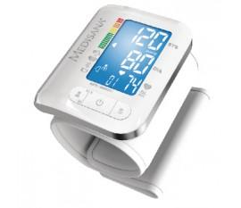Tensiomètre de poignet avec Bluetooth Smart BW 300 Connect