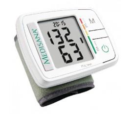 Tensiomètre de poignet HGF