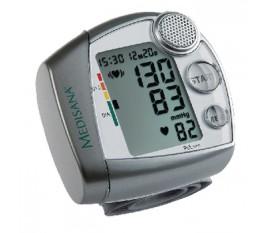 Tensiomètre de poignet parlant HGV