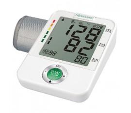 Tensiomètre de bras BU A50
