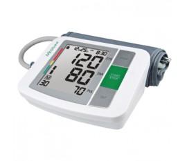 Tensiomètre de bras BU 510