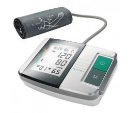 Tensiomètre de bras MTS