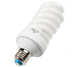 Fluorescent Lamp 32W E27 cool white