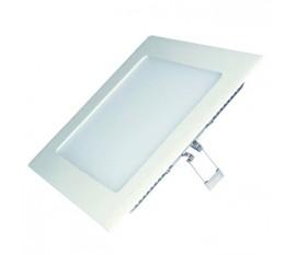 Panneau LED P Tondo18 18W 3000K 1260lm