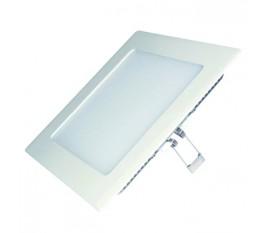 Panneau LED P Tondo12 12W 4000 K IP20