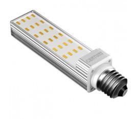 Ampoule LED PL E27 13W