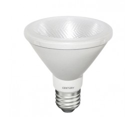Lampe Superlight PAR30 10 W