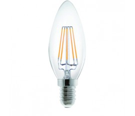 Bougie LED Incanto 4 W