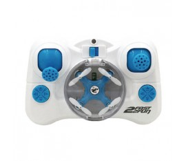Color quad XS drone