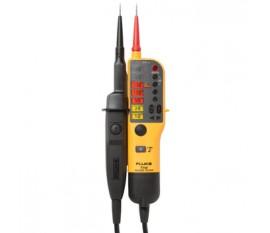 Appareil de mesure de la tension/Testeurs de continuité 12...690 V DC/AC