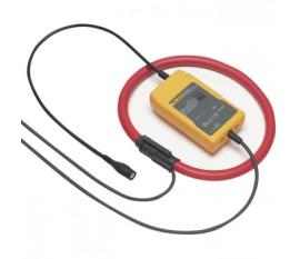 Convertisseur de courant flexible, 3000 A/610 mm 30 A, 300 A, 3000 A, 610 mm