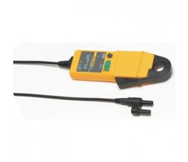 Adaptateur pour pinces ampèremétriques 20 AAC 20 ADC