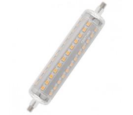 Tre-D flat LED 118 mm