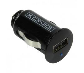 Adaptateur USB de voiture