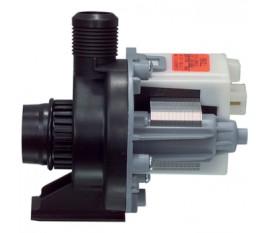 Drain pump 1240180065