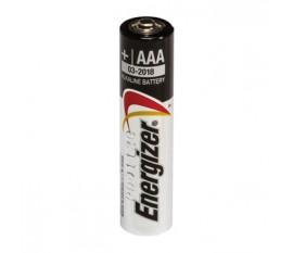 Ultra+ 12x AAA 1.5 V battery