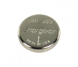 390/389 watch battery 1.55 V 90mAh