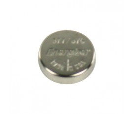 377/376 watch battery 1.55 V 27mAh
