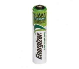 Battery NiMH AAA/LR03 1.2 V 700mAh PowerPlus 4-blister