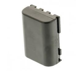 Batterie rechargeable pour appareils photos numériques 7.4 V 780 mAh