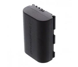 Batterie rechargeable pour appareils photos numériques 7.4 V 2200 mAh