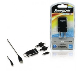 Travel charger for Nokia 1 A