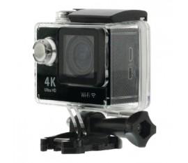 Caméra embarquée Wi-Fi 4K Ultra HD