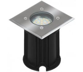 Support pour Spot LED 3 W 230 lm 3000 K