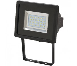 Applique LED Murale 12 W 950 lm Noir