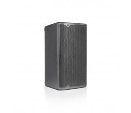 HP ACTIF DB TECHNOLOGIES OPERA10 600W RMS