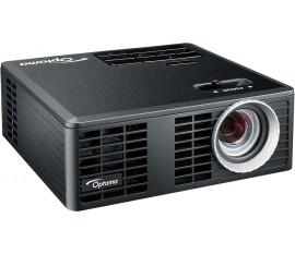 Vidéo Projecteur LED ultra compact