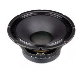 """Haut-parleur Pro P. AUDIO  P120  300W 12"""""""