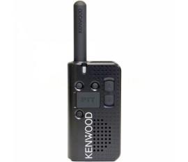 Emetteur/récepteur UHF FM PMR446