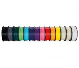 FIL PLA - 3 mm - 1 kg