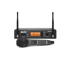 Micro Main S/F Professional UHF RADIUS 100