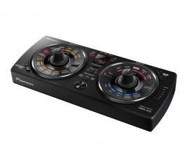 Processeur multi-effets / contrôleur MIDI pour DJ RMX500