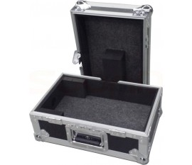 ROAD READY Flightcase pour Pioneer XDJ-700