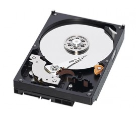 DISQUE DUR 2To - SATA WD PURPLE