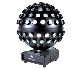 Spherion LED White