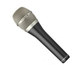 Micro dynamique pour voix ou discours TG V50D