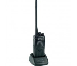 Radio portable chasse Kenwood Freenet TK-2302E2 TK-2302E